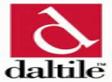 Daltile Distributor