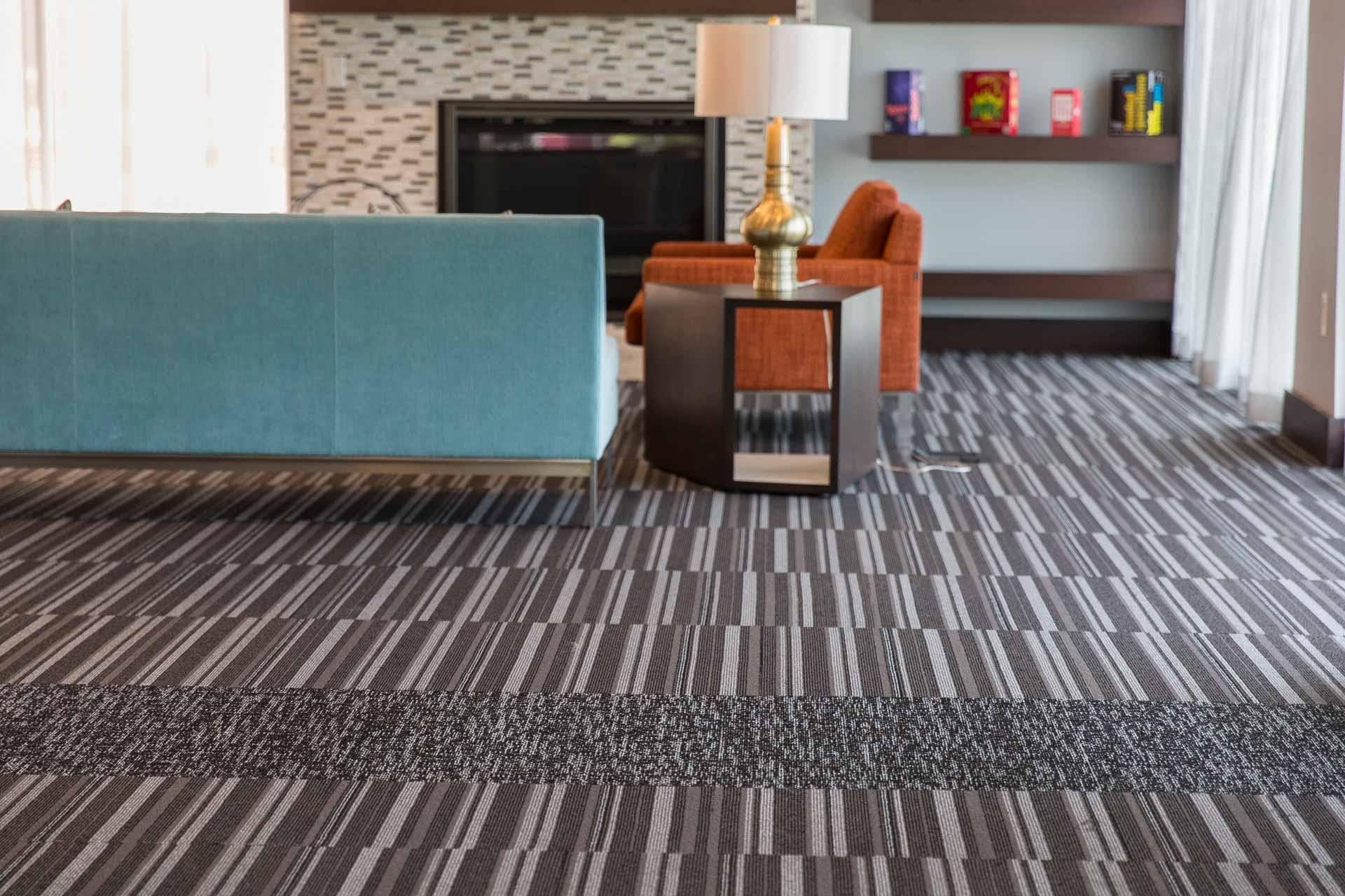 Interior Flooring Designer