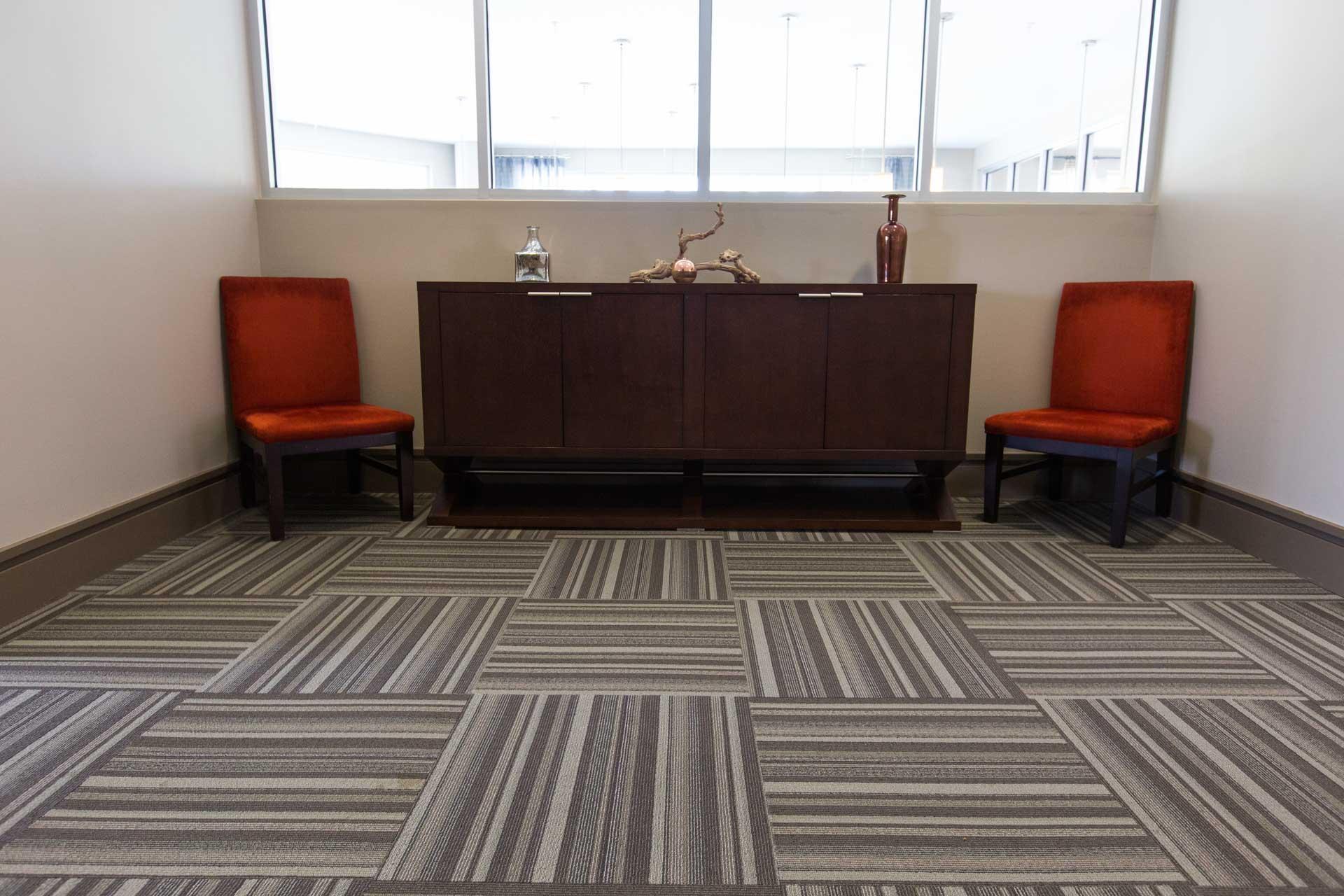 Large Quantity Carpet Discounts