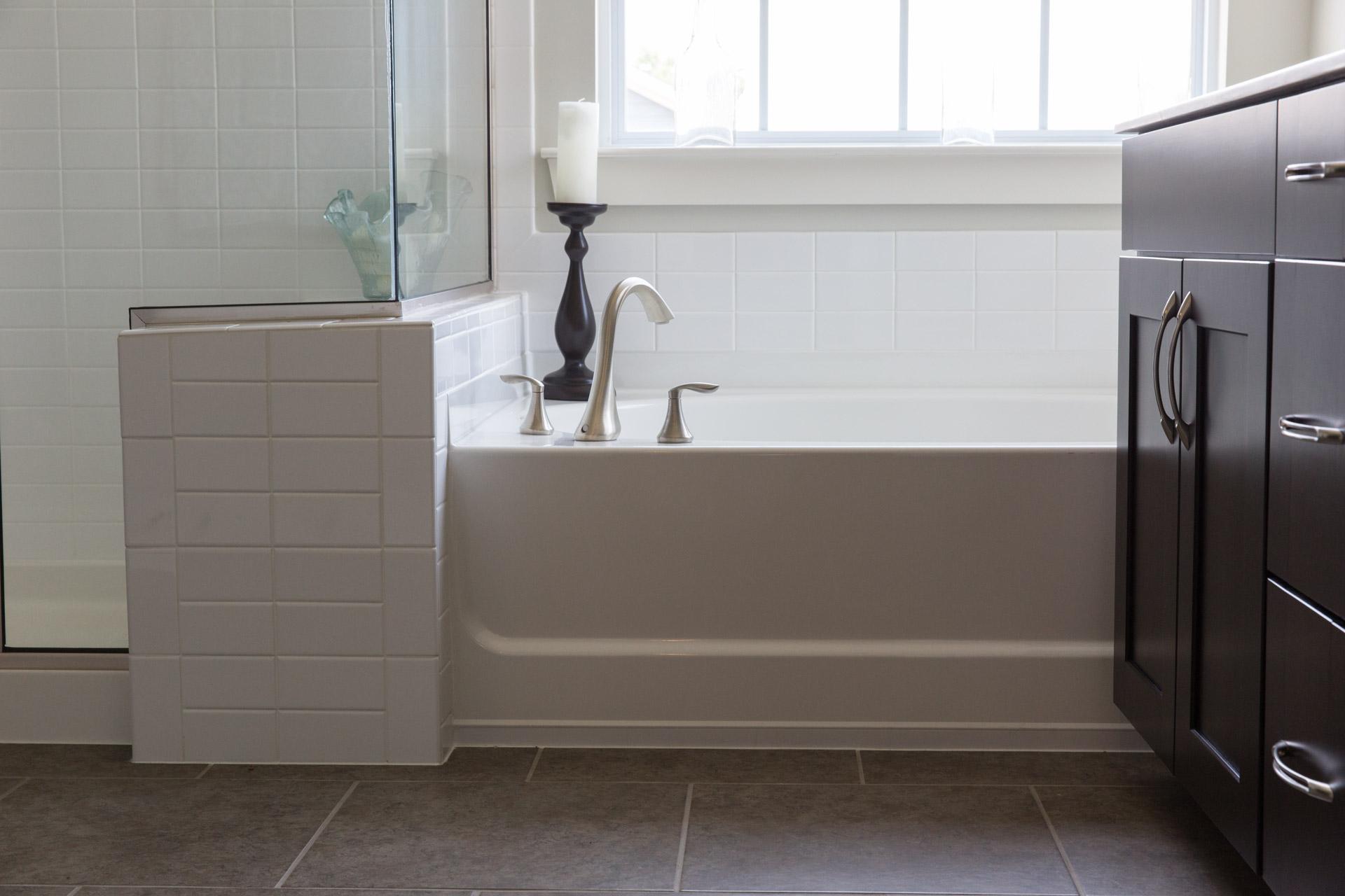 Bathroom Tile Supplier